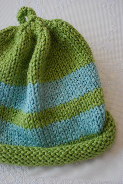 Knitting Hat For Beginners Circular Needles : Circular knitting needles pringle potamus
